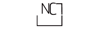 NtinisCosmetics.gr